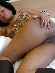 Ebony milf, Ebony milfs, Black milf