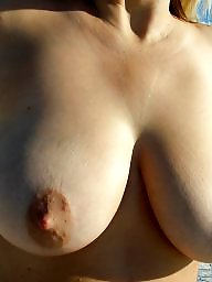 Boobs, Big nipples, Wifes, Titties