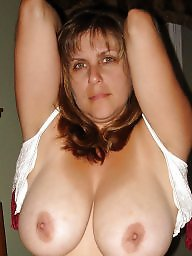 Mature big tits, Big tits mature, Natural tits, Big natural tits, Amateur big tits, Big tit mature