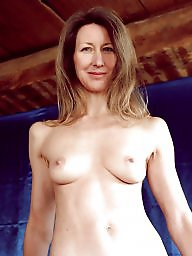 German, Cute, German mature, Wifes, German milf, German amateur