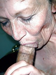 Amateur granny, Mature granny, Hot granny, Mature hardcore, Granny hardcore, Hot mature