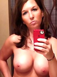 Mature amateur, Mature brunette, Milf amateur, Brunette mature