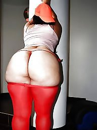 Bbw big ass, Big ass milf, Milf big ass, Bbw big asses