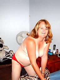 Tits, Bbw tits, Tits out, Milf tits