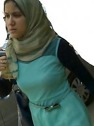 Egypt, Street, Teen voyeur, Voyeur tits
