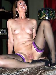 Mom, Mature mom, Milf mom, Amateur mom