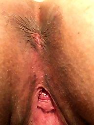 Milf anal, Amateur anal