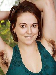Armpits, Hairy armpits, Armpit, Hairy brunette, Hairy armpit