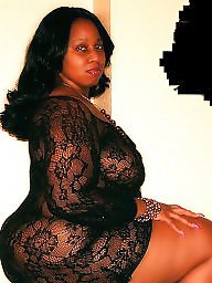 Bbw ebony, Black milf