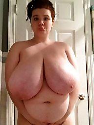 Webtastic, Special, Bbw boobs
