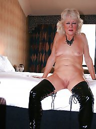 Granny, Granny tits, Granny stockings, Granny stocking, Stocking mature, Stockings granny