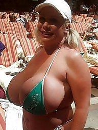 Park, Big boob