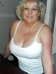 Grannies, Granny boobs, Big granny, Granny big boobs, Mature amateur, Boobs granny