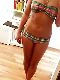 Bikini, Teen bikini, Bikini teen, Bikinis, Bikini amateur, Amateur bikini