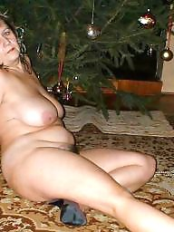 Granny tits, Granny hairy, Hairy granny, Mature tits, Grannies, Hairy mature