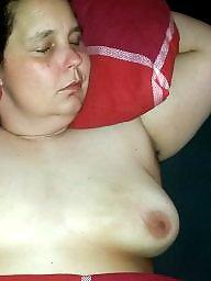 Wife, Armpit, Hairy armpits, Armpits, Hairy armpit, Hairy bbw