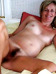 Hairy milf, Hairy pussy, Hardcore, Milf pussy