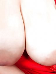 Bbw hardcore, Big tits bbw, Bbw big tits