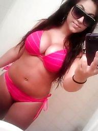 Bikini, Bbw beach, Curvy, Thick, Thickness, Bikinis