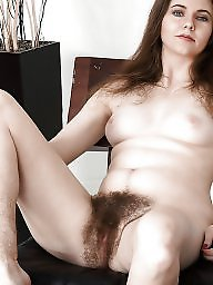 Natural, Mature flashing, Mature hairy, Gorgeous, Mature flash, Nature