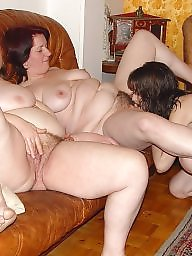 Mom, Mature mom, Voyeur mom