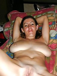 Hangers, Amateur boobs, Big boob, Womanly