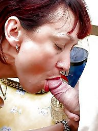 Milf, Mommy, Young, Old mature, Mature young, Old milf