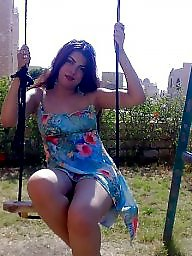 Arab, Arab mature, Egypt, Arab teen, Arabic, Mature arab