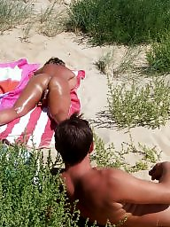 Mature beach, Masturbation, Beach mature, Masturbate, Horny, Masturbating