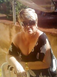 Grannies, Brazilian, Grannis, Granny mature