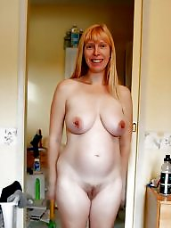 Wives, Amateur milf, Pose