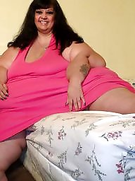 Bbw, Womanly