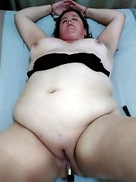 Toy, Bbw sex, Bbw slut, Bbw amateur, Bbw toy