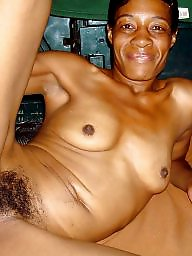 Mature ebony, Ebony mature, Black mature, Milf mature, Ebony milf