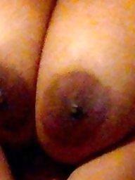 Big nipples, Bbw black, Big nipple, Areola