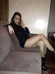 Pantyhose, Pantyhose upskirt, Miniskirt, Upskirt stockings, Upskirt pantyhose