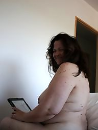 Bbw mature, Mature bbw, Night