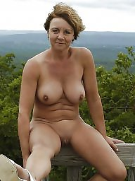 Outdoor, Mature outdoor, Grannies, Amateur granny, Outdoors, Mature outdoors