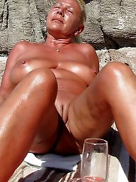 Nudists, Beach, Outdoor, Nudist, Outdoors, Naturist