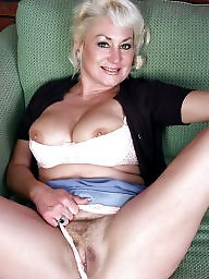 Big tits, Mature tits, Mature big tits, Breast, Big breasts, Big tits mature