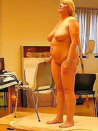 Bbw slut, Mature amateurs