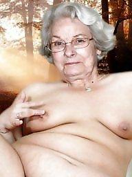 Grannies, Granny amateur, Granny mature