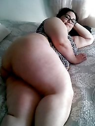 Bbw mature, Mature amateur, Bbw matures, Bbw mature amateur, Big matures