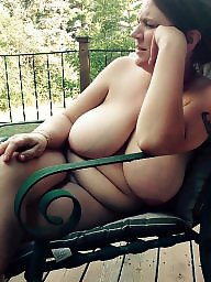Mature big tits, Matures, Mature big boobs, Big tits mature