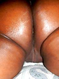 Ass, Black pussy, Ebony pussy