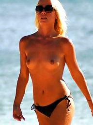 Bottom, Bikinis, Bikini amateur, Amateur bikini
