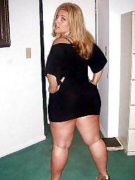 Curvy, Sexy bbw, Sexy dress, Bbw curvy, Dressed bbw, Bbw dressed