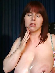 Mistress, Mature femdom, Mature big tits, Mature big boobs, Big tits mature