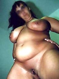 Spreading, Spread, Shaved, Shaving, Bbw spreading, Shave
