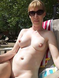 Huge tits, Huge nipples, Huge